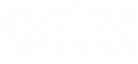 Oath-Components-white-Logo.png