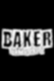 kisspng-baker-brand-communications-stick