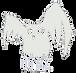 ANtiz logo.png