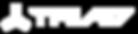 triad-header-logo-white.png