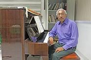 Rafael Nava Curto