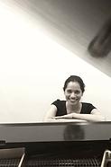 Glenda Patricia Courtois García