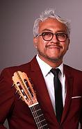 Humberto del Carmen Albores Martínez