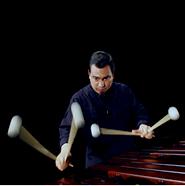José Israel Moreno Vázquez