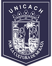 UCA_banner.png
