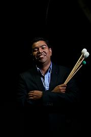 Roberto Carlos Palomeque Cruz