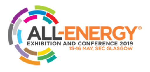 Orthotropic to visit All-Energy Show