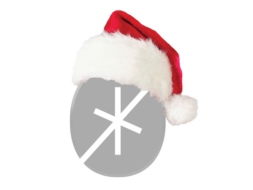 Happy Christmas from Orthotropic