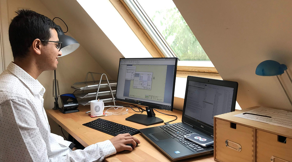 Orthotropic Engineering, Composites, Design, Analysis, Renewable Energy, Zero Carbon