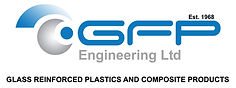 GFP logo.jpg