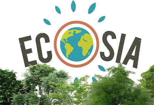 Orthotropic chooses Ecosia
