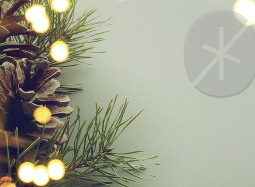 Merry Christmas from Orthotropic Engineering