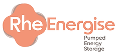 RheEnergise Pumped energy storage