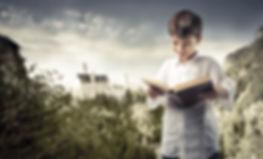 hypnose enfant adolescent symbolique contes