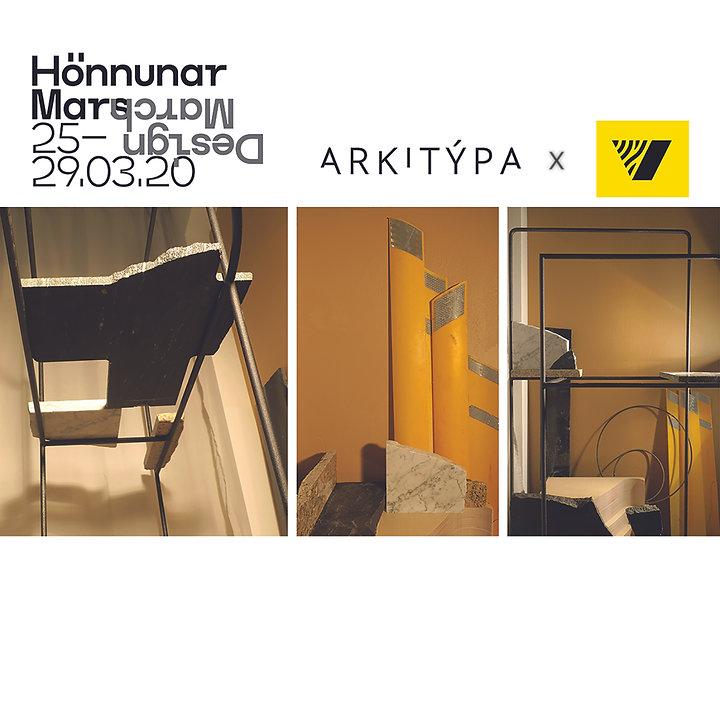 ARKITÝPA_Hönnunarmars 20204.jpg