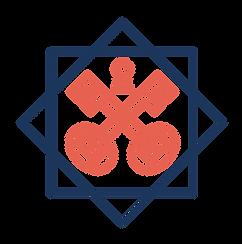 Balanced_Families_Logo-05.png