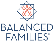 Balanced_Families_Logo-01_edited.png