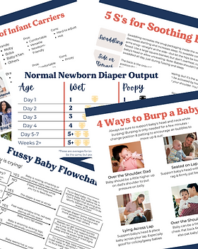 Newborn Resources Collage.png