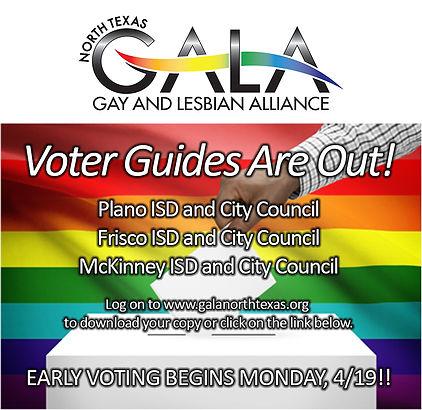 voterguidesannouncement.jpg