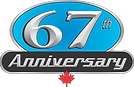 67 th LOGO FINAL - 2020.png