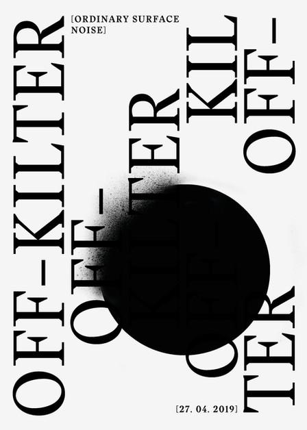 OFF_KILTER_1.jpg