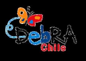 logo_debra-removebg-preview.png