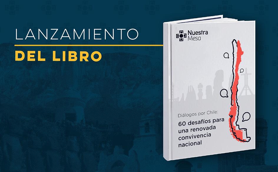 InvitacionNoFormal_Nuestamesa_Web 2.png