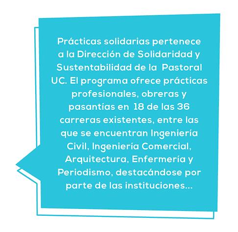 Minisitio_prácticas-08.png