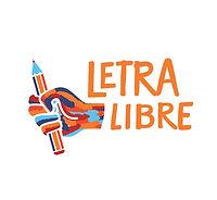 Logo LETRA LIBRE-24.jpg