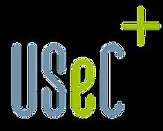 LOGOS USEC_sin eslogan_gris.png