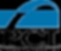 PCI Certified Erector