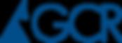 gibbons crane rental logo