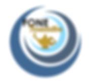 FONE Logo copy.jpg
