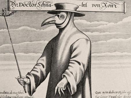 Farmaci, il mercato del terzo millennio