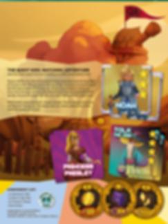 QK-Matching Adventure-box-bottom-for web