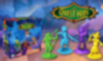 QK-Box-New-Figs-3-brighter.png