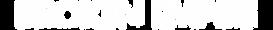 Broken Empire UK Hard Rock Band Official Logo