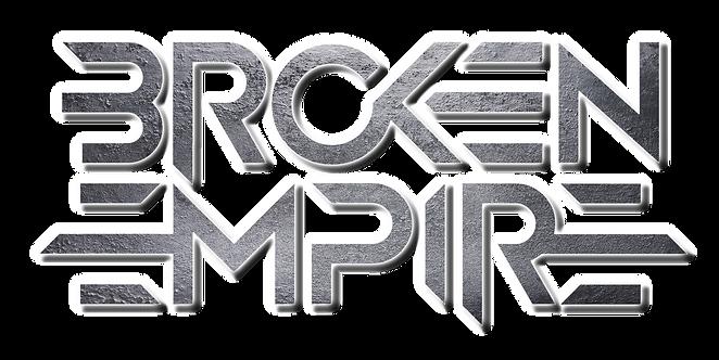 Website Logo 2020 Metal.png