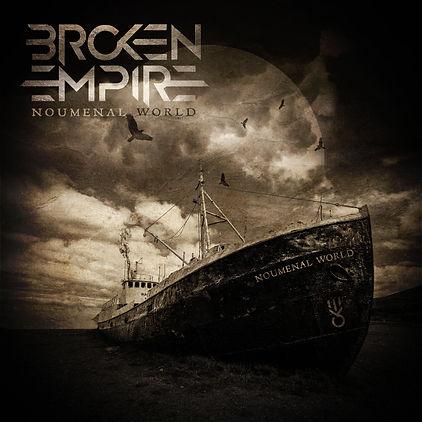 Broken Empire_EP4 Artwork 4000px.jpg