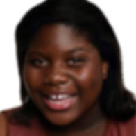 Demi profile pic
