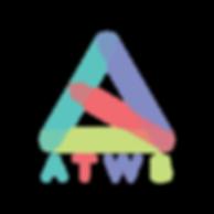ATWB Logo no white.png