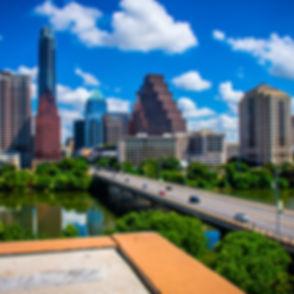 Austin-TX.jpg