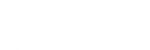 logo_pontual_branco.png