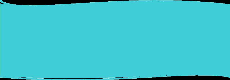 fundo-azul-claro.png