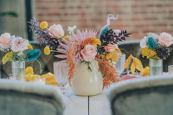 14bohemina-boho-small-wedding-industrial