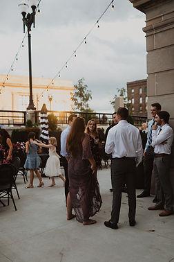 crane-wedding-omaha-nebraska-maebeamphot