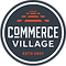 Commerce Village_Full Color_Small.png