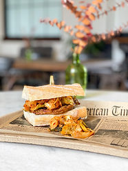 vegan kimchi sandwich.jpg