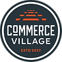 Commerce Village_Logo.png