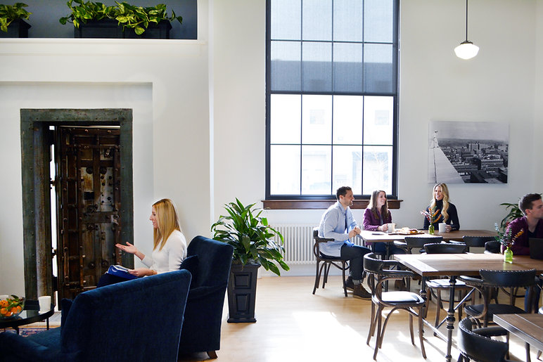 Cafe Postino_2020.01.16_0889.jpg